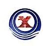 河北云信软件开发有限公司 最新采购和商业信息