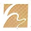 南宁恒峰文化传播有限公司 最新采购和商业信息