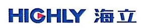 绵阳海立电器有限公司 最新采购和商业信息