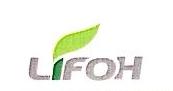 上海利弗奥生物科技有限公司 最新采购和商业信息