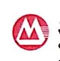 招商银行股份有限公司北京朝外大街支行 最新采购和商业信息