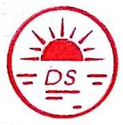 吉林省东升冶金机械有限公司 最新采购和商业信息