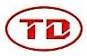 深圳市腾达兴电线电缆有限公司 最新采购和商业信息