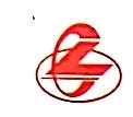 梧州顺枫达汽车贸易有限公司 最新采购和商业信息