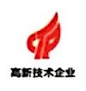 江门市梦地仪器制造有限公司 最新采购和商业信息