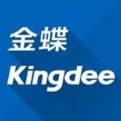 杭州仕顺科技有限公司 最新采购和商业信息