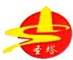 赣州市泓瑞商砼有限公司 最新采购和商业信息