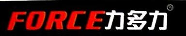 吉林省力多力机械有限公司 最新采购和商业信息