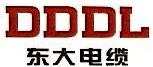 浙江东大电缆有限公司 最新采购和商业信息