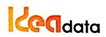 北京爱狄特信息科技有限公司