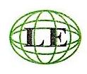 常州利尔化工有限公司 最新采购和商业信息