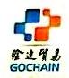 上海淦连国际贸易有限公司 最新采购和商业信息