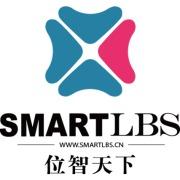 北京位智天下技术有限公司