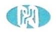 四川省宏冶资产管理有限公司 最新采购和商业信息