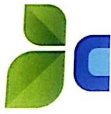 上海宣创生物科技有限公司