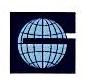 宁波保税区明正国际贸易有限公司 最新采购和商业信息