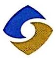 江苏银行股份有限公司泰州分行 最新采购和商业信息