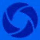 浙江荣升能源发展有限公司 最新采购和商业信息
