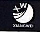 深圳市翔维电子科技有限公司