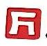 万风控(北京)资产管理有限公司 最新采购和商业信息