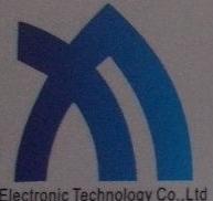 合肥丰安电子科技有限公司 最新采购和商业信息