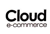 广州市易云电子商务有限公司 最新采购和商业信息