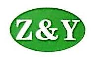 江西致远环保技术有限公司 最新采购和商业信息