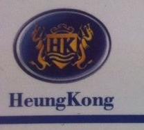 成都繁城香江房地产开发有限公司 最新采购和商业信息