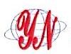 广西南宁市友能商贸有限公司 最新采购和商业信息