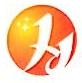 无锡骏惠热能科技有限公司 最新采购和商业信息