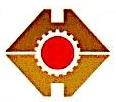 惠州市华创精密工业有限公司 最新采购和商业信息