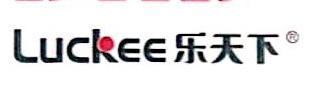 深圳市得辉达智能科技有限公司