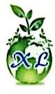 烟台远东海洋环境工程有限公司 最新采购和商业信息