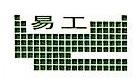 中科易工(上海)化学科技有限公司