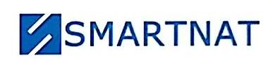 厦门深南信息技术有限公司 最新采购和商业信息