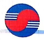 辽宁顺达机械制造有限公司 最新采购和商业信息