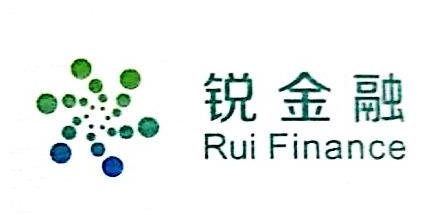 鑫隆(北京)投资基金管理有限公司 最新采购和商业信息