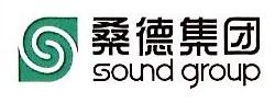 桑德泗阳水务有限公司 最新采购和商业信息
