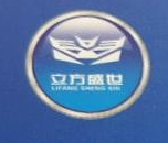 北京森玛科技有限责任公司 最新采购和商业信息