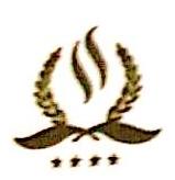 松原市宾馆 最新采购和商业信息