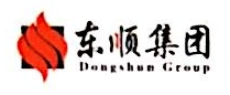 辽宁东顺农牧科技集团有限公司 最新采购和商业信息