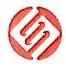 重庆市乡镇企业融资担保有限责任公司