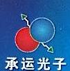 宁波承运光子技术有限公司