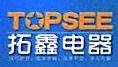 佛山市拓鑫电器制造有限公司 最新采购和商业信息