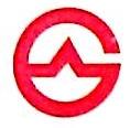 广西建工电梯空调工程有限责任公司柳州分公司 最新采购和商业信息