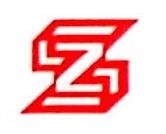 上海中鑫造价咨询有限公司 最新采购和商业信息