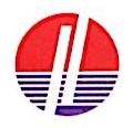 深圳市茗兰酒店有限公司 最新采购和商业信息