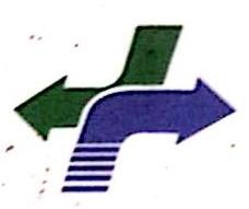 汕头市采芝林医药有限公司 最新采购和商业信息