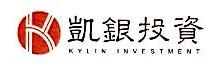 浙江凯银文化传媒有限公司