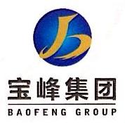 浙江宝峰热电有限公司 最新采购和商业信息